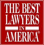 The Best Trial Lawyers in America